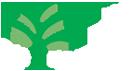 VitaPark: Et fællesskab hvor inspiration er i højsædet