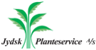 Planter på budget – Planter til studerende