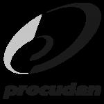Procudan Logo