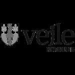 Logo, Vejle Kommune,