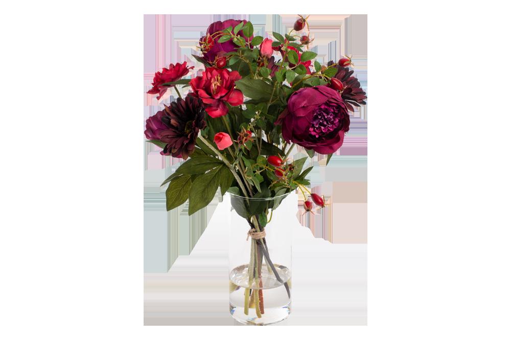 kunstige blomster, kunstige buketter, Silkeblomster, Kreativ buketter, kreative buketter, silkeblomster, kunstige buketter, kunstige blomster