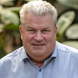 Jørgen Lund,