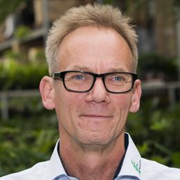 Jørgen Lynggaard,