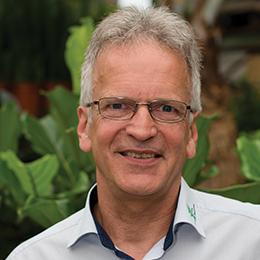 Lars Henriksen,