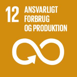 Miljøpolitik, verdensmål, FNs verdensmål, mål 12