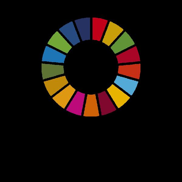 Miljøpolitik, verdensmål, FNs verdensmål