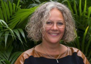 indretnings konsulen Dorthe holmegaard, planteservice, planteservice København