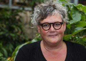 Indretnings konsulent Malene, planteservice, planteservice København